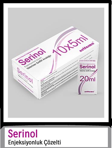 serinol.png